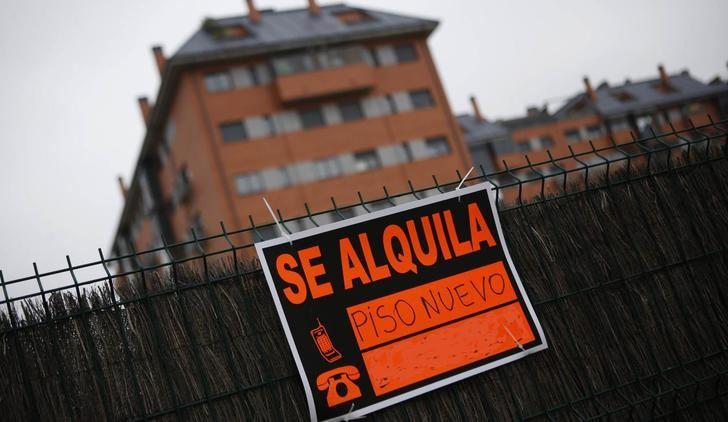 El Ayuntamiento de Albacete relanza 'Tu ciudad alquila' para captar viviendas vacías en alquiler