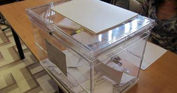 Más de un millón y medio de electores de Castilla-La Mancha podrán votar el 28 de abril