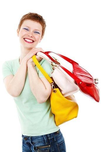 Vestiaire Collective – Alta costura al alcance de tu bolsillo