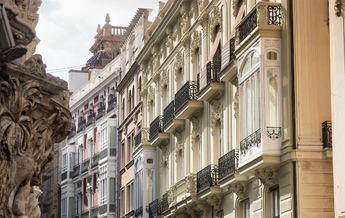 Comprar la vivienda ideal: qué tener en cuenta, dónde buscar y algunas ofertas