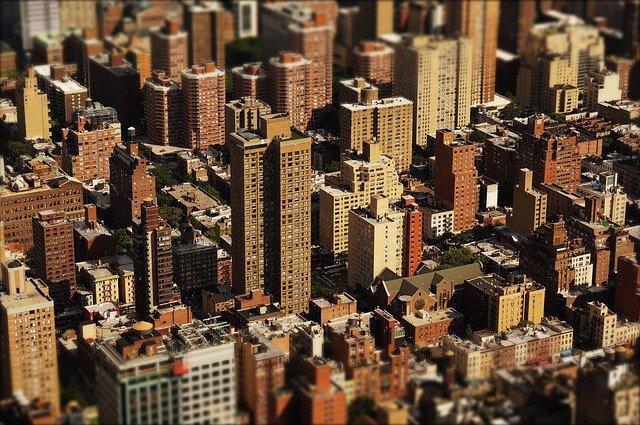 Agilizar la venta de viviendas con nuevas propuestas inmobiliarias