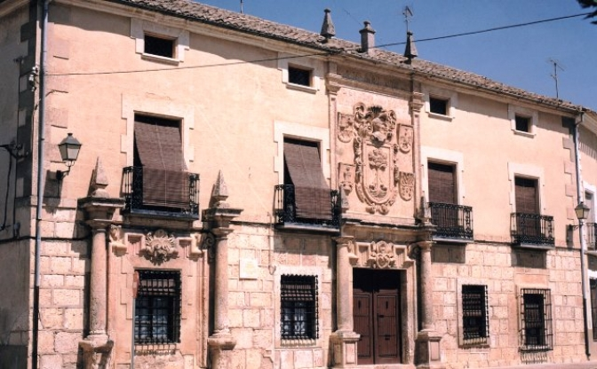 Dos detenidos en La Roda por presunta conducción bajo los efectos del alcohol