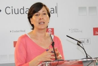 """""""En Castilla-La Mancha hay poco que celebrar en el Día de la Salud"""""""
