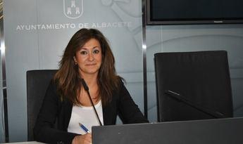 El Ayuntamiento de Albacete abre el plazo para presentar solicitudes para la organización de su mercado navideño