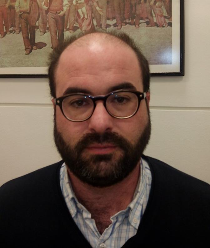 Marcelino Zornoza