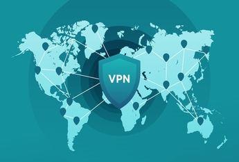 ABC de las VPN