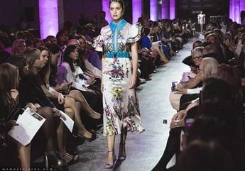 AB Fashion descubre su quinta edición, que será los días 5 y 6 de octubre en Albacete