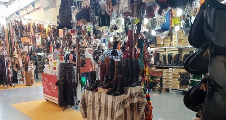 Expovicaman Albacete, una feria atractiva y con mucha tradición