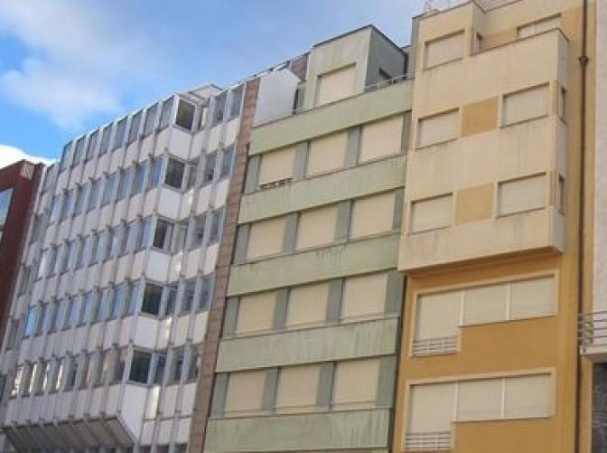 Castilla-La Mancha registra 1.191 ejecuciones hipotecarias iniciadas sobre viviendas en el segundo trimestre