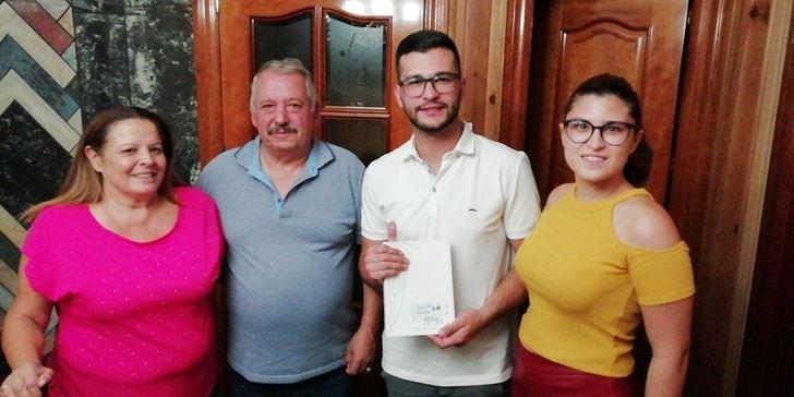 La Junta de Castilla-La Mancha valora la importancia del acogimiento familiar para atender a los niños