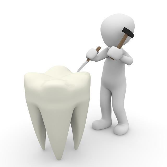 Consejos para elegir una buena clínica dental
