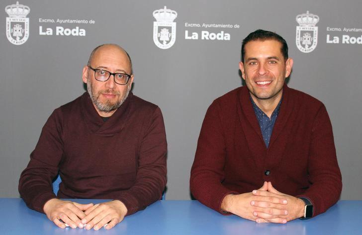 El Ayuntamiento de La Roda quiere poner fin al problema de la superpoblación de palomas