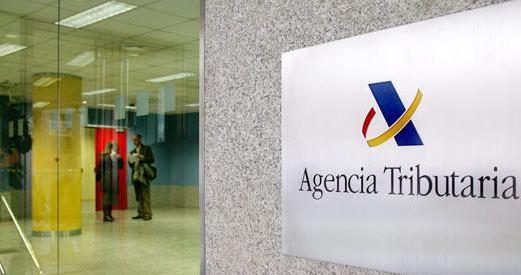 Hacienda ha devuelto 134,5 millones a 203.402 contribuyentes de Castilla-La Mancha