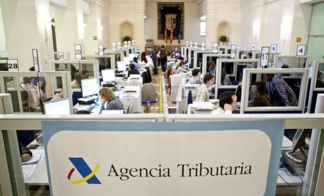 La campaña de la renta, lo único que no ha parado el coronavirus en España, arranca este miércoles