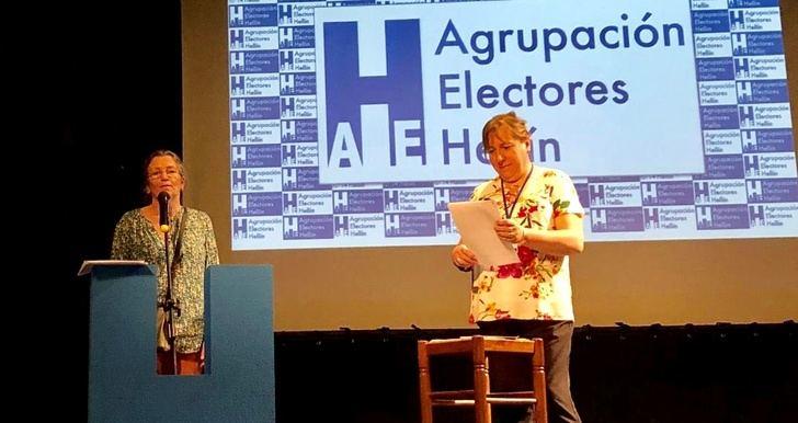 La Agrupación Electores Hellín quiere que la localidad también tenga universidad