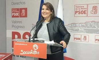 El PSOE logra la mayoría absoluta en Talavera y el PP pierde más de la mitad y Toledo vota mayoritariamente al PSOE