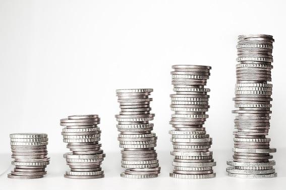 Ahorra a la hora de viajar encontrando el mejor precio del día para tu moneda