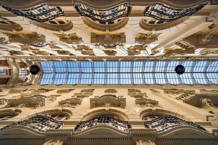 Castilla-La Mancha alcanza casi 400.000 pernoctaciones hoteleras durante el mes de agosto
