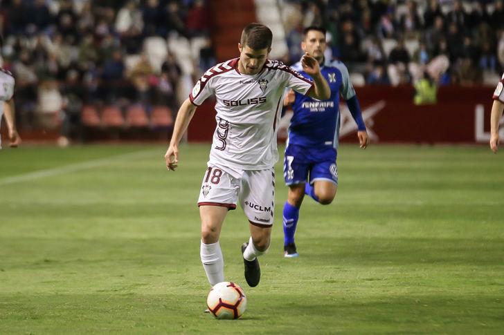 El Albacete Balompié busca el triunfo para seguir soñando y el Numancia necesita los puntos para alejarse del descenso