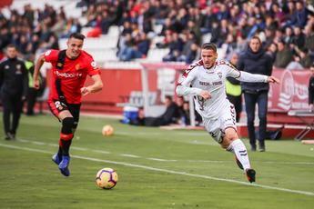 El Albacete quiere 'hacer caja' y sus abonados tendrán que pasar por taquilla en los play-off