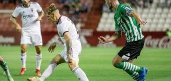 El Albacete Balompié quiere prolongar su buena racha como visitante en Cornellá