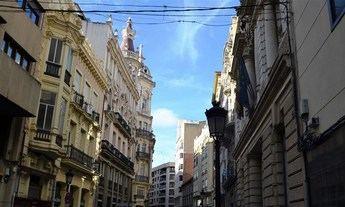 El Ayuntamiento de Albacete quiere que una empresa externa haga inventario del patrimonio cultural