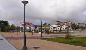 El proyecto de edificación de 88 viviendas de protección oficial en Albacete recibe el visto bueno del Ayuntamiento