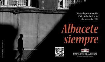 La Diputación convoca el certamen fotográfico 'Albacete Siempre' para dar a conocer las tradiciones