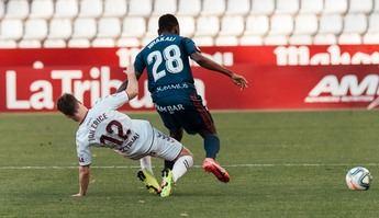 El Albacete recibe al Gijón en un partido decisivo para tener más cerca la permanencia