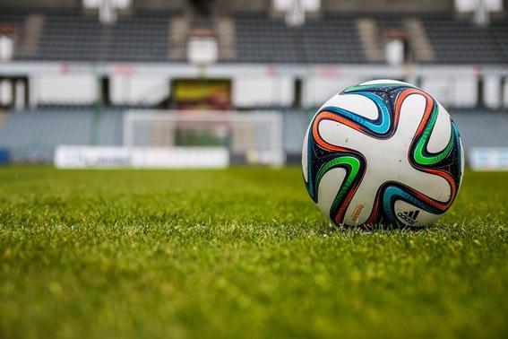 El Albacete Balompié debe mirar hacia arriba en la clasificación
