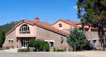 Los albergues juveniles de Castilla-La Mancha se suman a la campaña para reactivar su uso con bonos para jóvenes