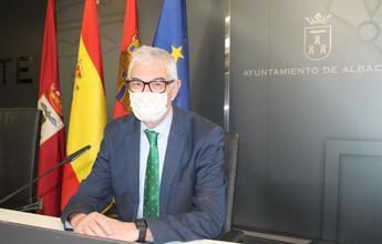 El PP quiere que Albacete sea la capital de provincia con el IBI más bajo de toda España