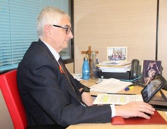 El PP de Albacete acusa a Casañ de incumplir sus compromisos y no bajar el IBI para el 2021