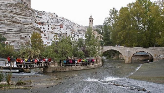 Ciudadanos destaca la importancia de la Feria de Albacete para conocer la provincia