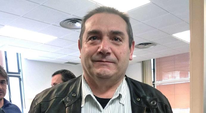 """Izquierda Unida-Ganemos da por roto el pacto de gobierno con el PSOE en Alcaraz por los """"continuos incumplimientos"""""""
