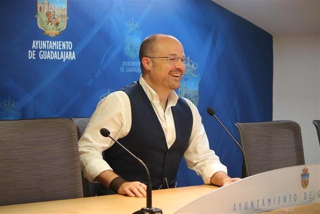 Ciudadanos no tomará medidas en municipios donde se apoyó al PP, como en Casas Ibáñez (Albacete)