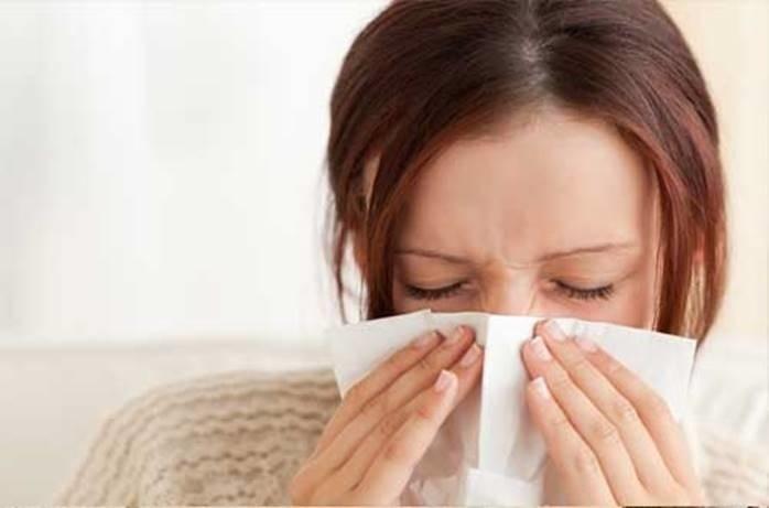 Alergólogos del Hospital de Toledo advierten de que habrá altos niveles de polen en los próximos días