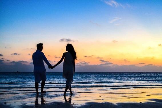 Alicia Collado: opiniones sobre esta experta en videncia y amarres de amor