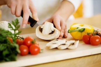 Si te gusta el mundo de la alimentación, te ofrecemos algunas alternativas de formación muy interesantes