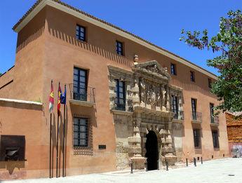 El Ayuntamiento de Almansa, obligado a pagar más de 13.000 euros a un policía local