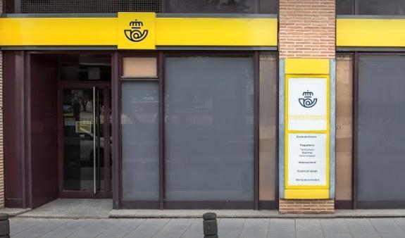 La oficina de Correos de Almansa abrirá de lunes a viernes en horarios de mañana y tarde