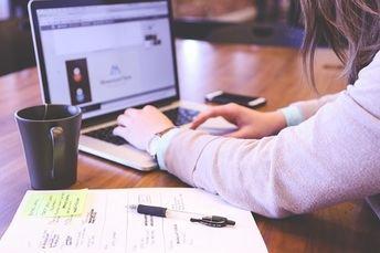 Altamiraweb: La agencia de diseño web más resaltante