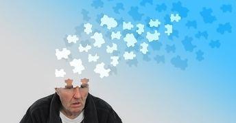 Mal de Alzheimer: enfermedad que progresiva y que deteriora la capacidad cognitiva
