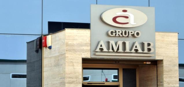 Amiab cerró el año de su 30 aniversario facilitando empleo a 1.200 personas