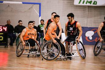El BSR Amiab Albacete necesita dejar atrás su mala racha en Vigo