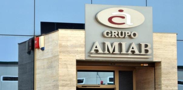 La Justicia condena a Visión 6 por vulnerar el derecho al honor de AMIAB