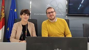 El Ayuntamiento de Albacete prepara más de 300 actividades que se desarrollarán en los 28 centros socioculturales y pedanías