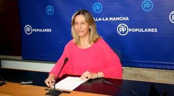El PP denuncia 'abandono' de Page a las mujeres con cáncer mama por falta personal