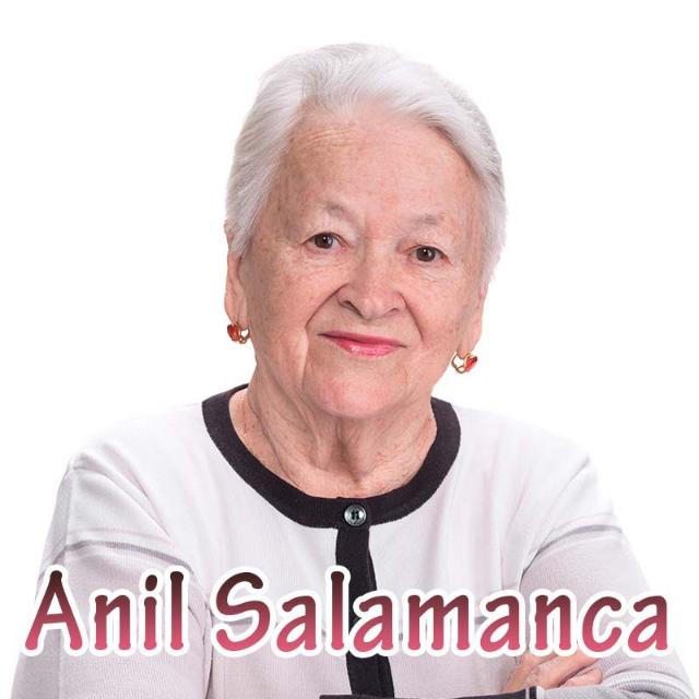Videntes de Confianza – Tarot Anil vidente Anil y tarotista Anil Salamanca