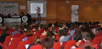 ANPE Albacete forma a 120 docentes de la provincia en el método matemático ABN para Primaria